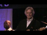 John McLaughlin and the 4th Dimension - Sully Part II Gronau 25.04.2010
