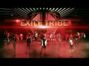 EXILE TRIBE HIGHER GROUND feat Dimitri Vegas Like Mike from HiGH LOW ORIGINAL BEST ALBUM