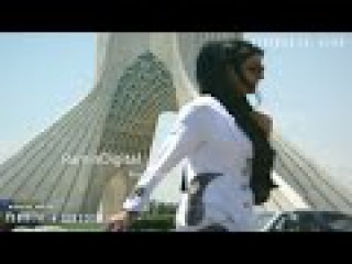 Iranian Music - 2016 Top Persian Dance Songs - Vol. 30