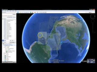 Gods Plan. USA Falls Nukes Earthquakes . Astana Maps Out NWO. Illuminati Freemason Symbolism.