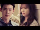 ''I'm not lying...'' - Kang Chul x Yeon Joo W (Two Worlds) MV