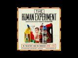 The HUMAN Experiment - Personas afectadas revelan la verdad - DOCUMENTAL COMPLETO Sub. ESPA