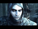Thief Stealth Mission Gameplay - Stealth Kills