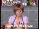 Рецепты Пироги со свекольной ботвой Салат со свеклой Коктейль со свеклой