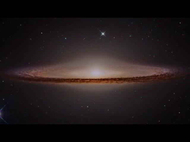 Астробиология (рассказывает астроном Дмитрий Вибе)
