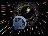 В космос с скоростью света. Возможно ли это? Документальный фильм про космос, Вс...