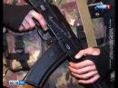 Преступная группа из Ростова заработала на фирмах однодневках более 70 млн рублей