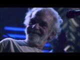 Ride the River  -  J.J. Cale &amp Eric Clapton