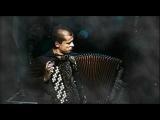 Kimmo Pohjonen-Kalmuk DVD Symphony