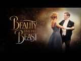 Klaus &amp Caroline Beauty and the Beast TRAILER
