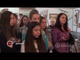 В краеведческом музее открывается выставка «Дамское счастье». 28.10.2016, Панорама