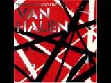 Van Halen - Hot For Teacher Rock