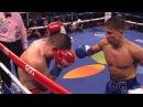 Gennady Golovkin vs. Marco Antonio Rubio Highlights: HBO World Championship Boxing
