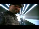 Mack 10 &amp Ice Cube - Hoo Bangin'