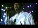 Al Jarreau - I Will Be Here For You