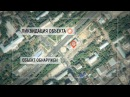 В России моделируется электронный концлагерь?