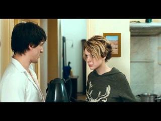 Отрывок из фильма Мой парень - ангел