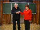 3.2 Теоретические основы культурного туризма. Борис Золотов, Ставрополь 2006.