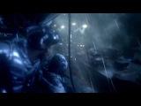 Call Of Duty Heavy Metal