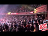SALVAJE DECIBEL EN RED BULL BC ONE  2015 -  SHOWBEATS.CL