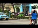 Танцующая планета - Куба, Румба. 2