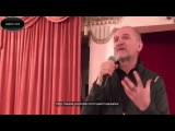 Петр Мамонов Смысл Жизни (Полная встреча)
