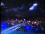 Madonna Anthony Kiedis - The Lady is a Tramp - Arsenio Hall Show