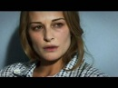 «Нина Гогаева – актриса, которой веришь»