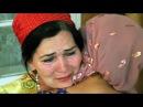 Маънии Хаёт 2017 Трейлер Таджикфильм Точикфилм 2017