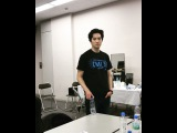 Instagram video by 이종현 • Dec 11, 2016 at 12:47pm UTC