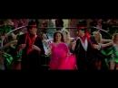 Kabhi Alvida Naa Kehna - Rock N Roll Soniye (1)