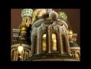 Музыка на канале Грибоедова