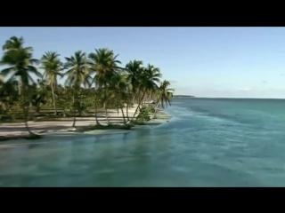 Сказочная доминикана! доминиканская республика. dominican republic
