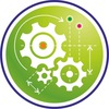 Центр робототехники и АСУ Тюменской области