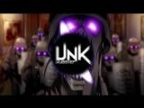 U.n.K Nogger x CocoNuts - Slaughter