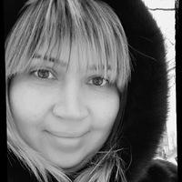 Наталия Михалицына