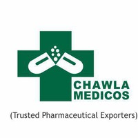 pharma exporters Find pharmaceutical manufacturers, suppliers, exporters and wholesalers in india pharmaceutical suppliers companies listings with detailed pharmaceutical exporters catalogs - distributors and dealers for quality products.