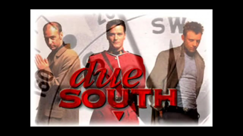 Due south theme