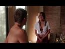Лора Ли Laura-Leigh в сериале Список клиентов The Client List, 2013 - Сезон 2 / Серия 5 s02e05