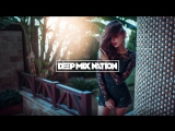 Best Vocal Deep House Mix Club Music 2016 120 Mixed by XYPO