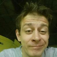 Сергей Лыманюк