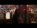 Загадочные события Крайне странные события  Очень странные дела  Stranger Things (1 сезон) Трейлер (LostFilm) [HD 1080]