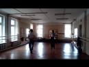 Свадебный танец - Вальс из м/ф Шрек