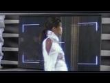 Alex C Feat Yasmin K - Angel Of Darkness (Official Music Video)