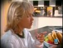 037 Floricienta- Все серии на ZSerials.TV