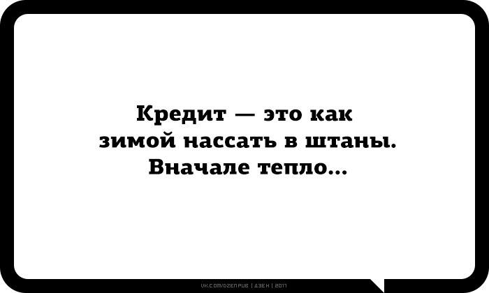 frEW49Hn6OI.jpg