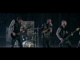 CALIBAN - This Oath (OFFICIAL VIDEO)