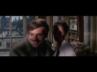 Доктор Живаго / Doctor Zhivago (1965) BDRip 720p | Лицензия