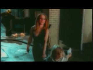 Tori Amos - Professional Widow (Remix 1997 HD)