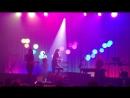 L E J live Carriére Saint Herblain